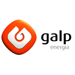 Galp Energía